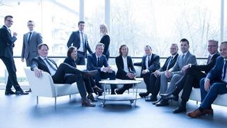 Bild des Unternehmens