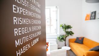amiconsult GmbH