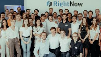 RightNow Group