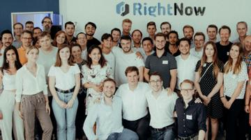 RightNow Group