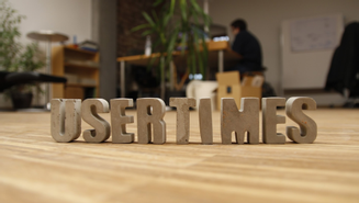 Usertimes Solutions GmbH