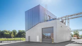 Kling Consult GmbH