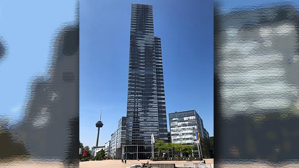 Turm-3.jpg