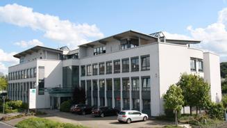 CONET Technologies Holding GmbH
