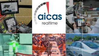 aicas GmbH
