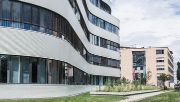 finanzen.net GmbH