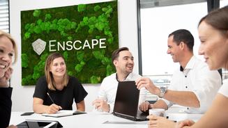 Enscape GmbH