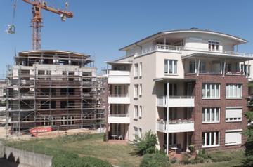 Friedrich Schütt + Sohn Baugesellschaft mbH & Co.