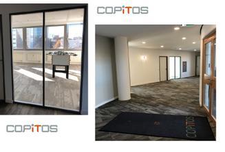 COPiTOS GmbH