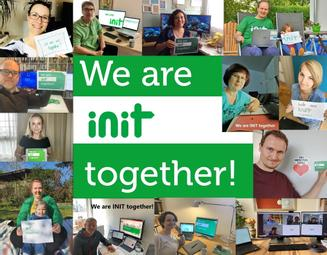INIT Group