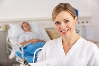 Eumedica Recruitment Group Ltd.