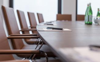 BMC Strategy Consultants GmbH