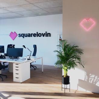 squarelovin