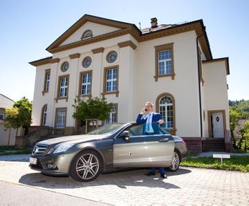 reputatio systems GmbH & Co. KG