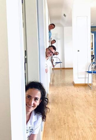 medico concept GmbH