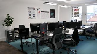 sevDesk GmbH