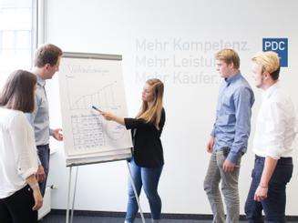 MZV GmbH & Co. KG
