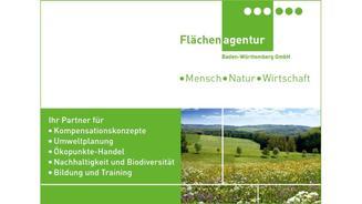 Flächenagentur Baden-Württemberg GmbH