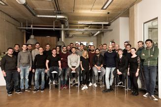 Ambient Innovation: GmbH