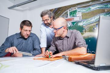 ICL Ingenieur Consult Leipzig
