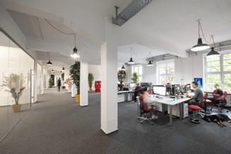 baermedia GmbH & Co. KG