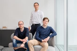 alphaINSIDE GmbH
