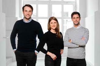 Heimkapital GmbH