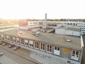 arculus GmbH