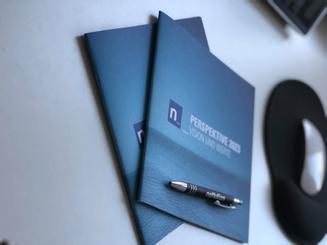Netlution GmbH