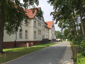 PAGU Betreuungsservice GmbH