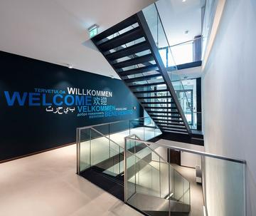 xSuite Group GmbH