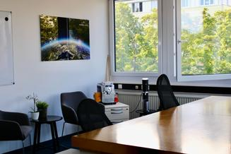 Horizon Alpha GmbH & Co KG