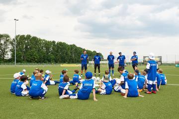 Akademie für Fußballkunst e.V.
