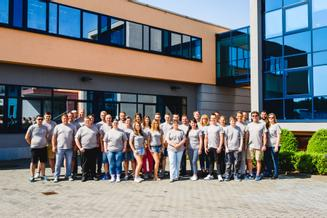 Reko GmbH & Co. KG