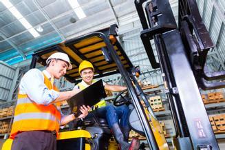 Schnoor Industrieelektronik GmbH & Co. KG