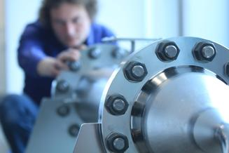 EXYTRON GmbH