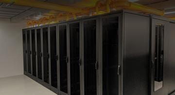 ucs datacenter GmbH