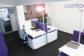 contagi GmbH