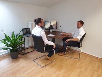 mitNorm GmbH - Mario Schulze
