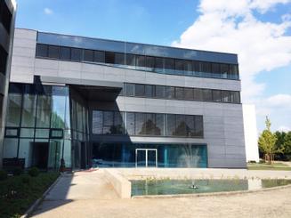 Lorenz Shoe Group GmbH