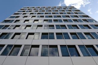 Wintergerst Societät für Unternehmer-Beratung GmbH & Co. KG