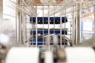 Lipsia Automation GmbH