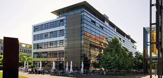 busitec GmbH
