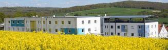 Insight Health GmbH & Co. KG