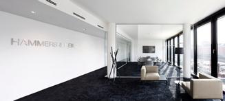Hammers & Heinz Immobilien GmbH