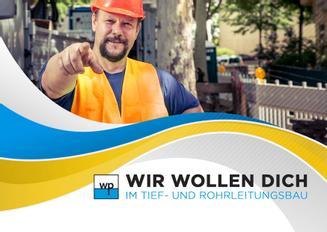 Werner Pletz GmbH