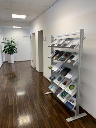 Demirtag Consulting GmbH