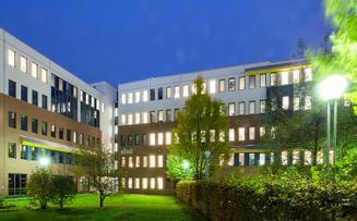 allod Immobilien- und Vermögensverwaltungsges. mbH & Co. KG