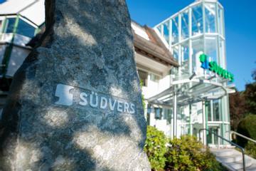 SÜDVERS Service und Management GmbH