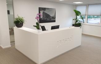 Jan Snel GmbH